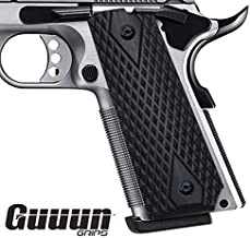 Guuun Grip for 1911 Full Size