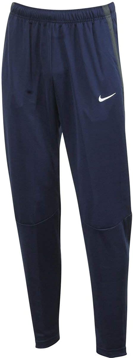 Nike High quality new Today's only Mens Epic Team Pant
