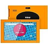 Tablet How Go Kids - HT-1001G