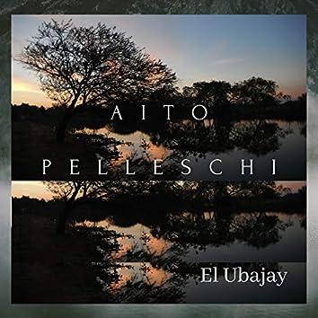 El Ubajay