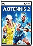 AO Tennis 2 PC [versión española]