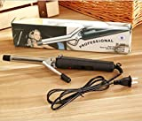 Electric Corded Professional Nova Hair Styling Curler Roller