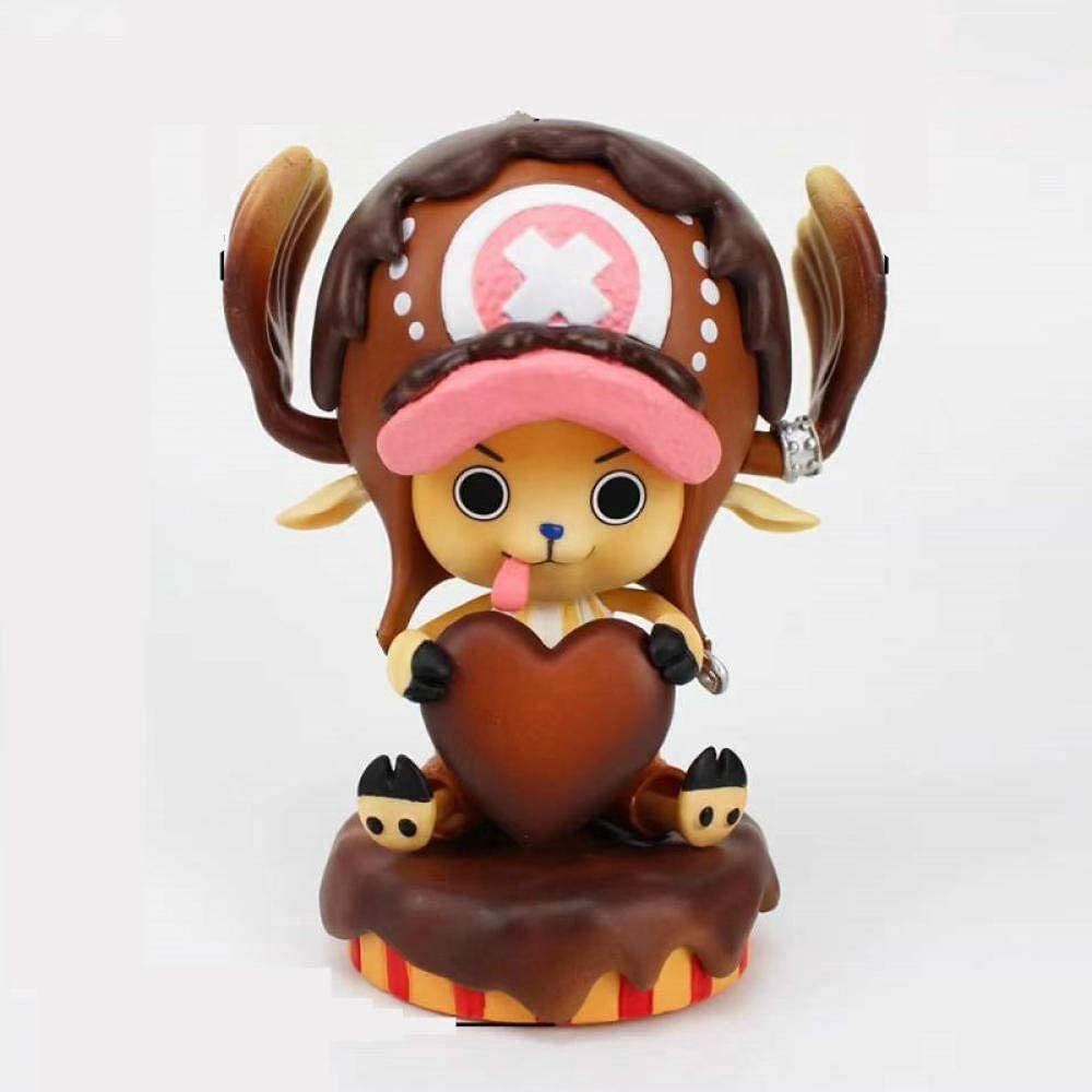 Max 68% OFF ZKYOP Statues Character Model Vinyl PVC C NEW before selling Nendoroid Figure Anime