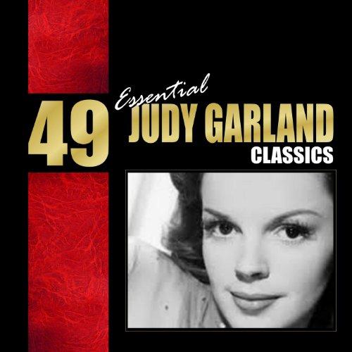 49 Essential Judy Garland Classics