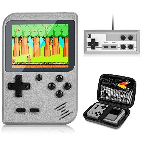 consolas de videojuegos fabricante Ksasmile