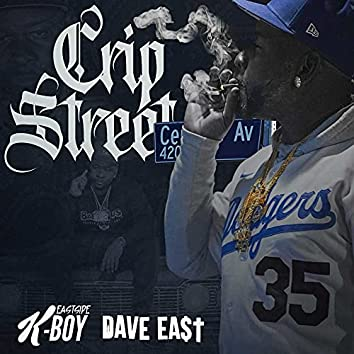 Crip Street