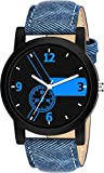 100% Safety Strap Comfortable Designer OpenDeal Watches For more products just click on our brand name RPS FASHION WITH DEVICE OF R watch above the title RPS FASHION WITH DEVICE OF R Design with Precious Look. 6 Month Warranty