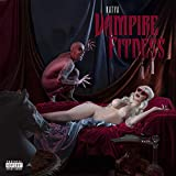 Vampire Fitness [Vinilo]