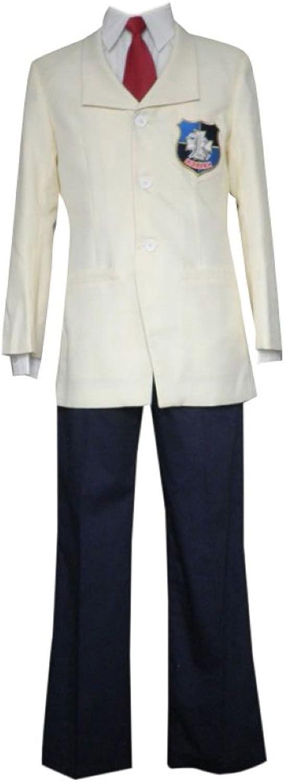 punto de venta de la marca Dream2Reality Disfraz Disfraz Disfraz de escuela privada para hombre, talla L  Para tu estilo de juego a los precios más baratos.