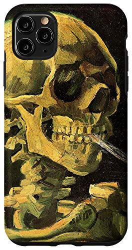 Skull Vans