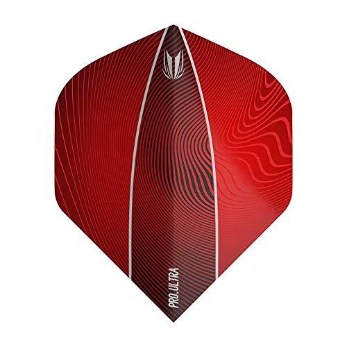 Target darts pro ultra no2 flights stephen bunting g3