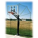 First Team Defender Ball Retention Net