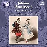 Salon-Polka, Op. 161