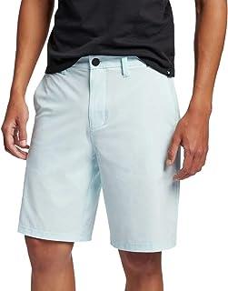 "Hurley 895083 Men's Phantom Jetty 20"" Shorts"