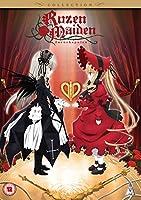 Rozen Maiden: Zurückspulen Collection