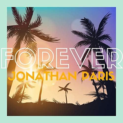 Jonathan Paris