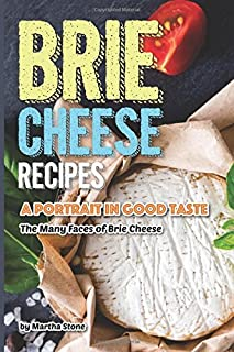 Best good brie cheese Reviews