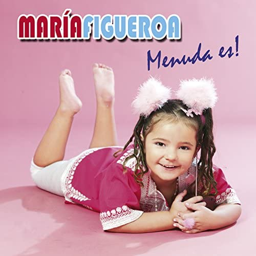 Maria Figueroa