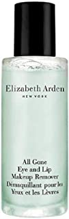 'Elizabeth Arden' Cleansers & Toners All Gone Eye and Lip Makeup Remover 100ml / 3.4 fl.oz.