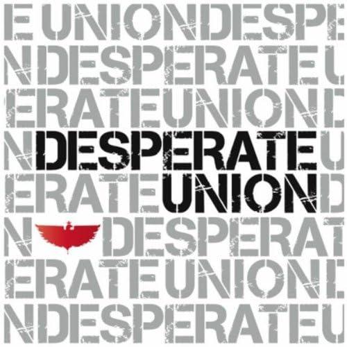 Desperate Union
