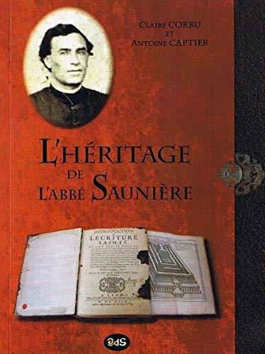 L'Héritage de l'abbé Saunière
