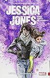Jessica Jones - Volume 3: Return of the Purple Man