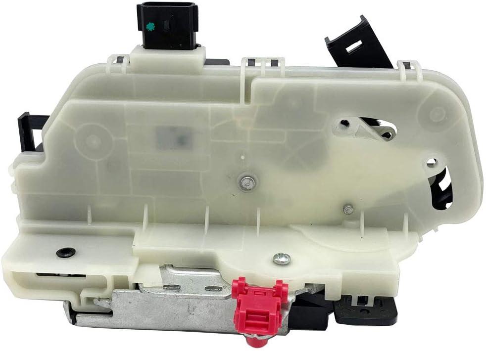 PBAP Rear Right Door Lock Actuator Motor for F-ord F150 2009-201 Brand Cheap Sale Venue Super special price