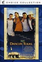 DANCER TEXAS (1998)