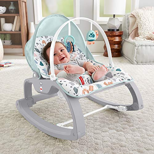 51kAw75fUNL The Best Baby Swing with Lights and Music in 2021