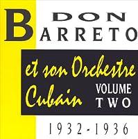 Vol. 2-1932-36