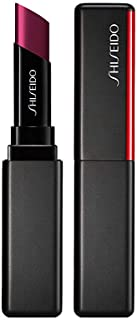 VisionAiry Gel Lipstick by Shiseido No 216 Vortex