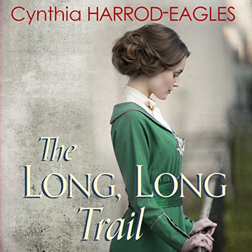 The Long, Long Trail cover art