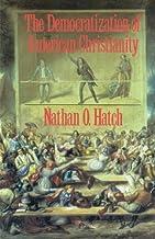 Amazon.com: los siglos - 3 Stars & Up / Christian ...