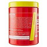Zoom IMG-1 enervit integratore isotonic drink limone
