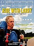 Ride with Larry