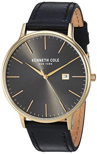 Reloj - Kenneth Cole - para - KC50222001