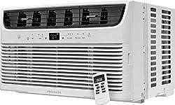 professional FRIGIDAIRE FFRE063ZA1 Window air conditioner, white