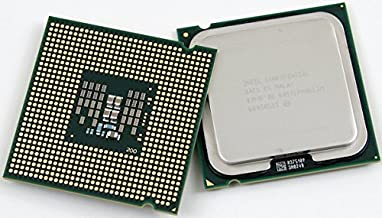 Intel Pentium Dual Core E2180 2GHz 2.0GHz SLA8Y 1M//800 Socket 775 CPU Processor+ Renewed