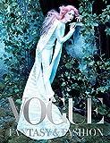 Vogue: Fantasy & Fashion (English Edition)