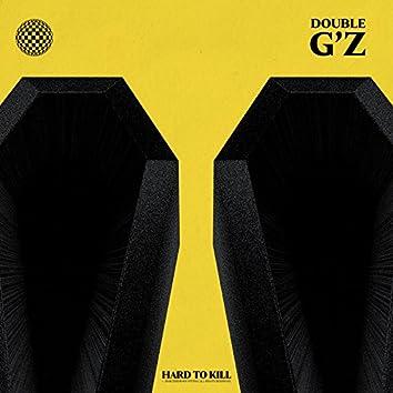 Double G'z