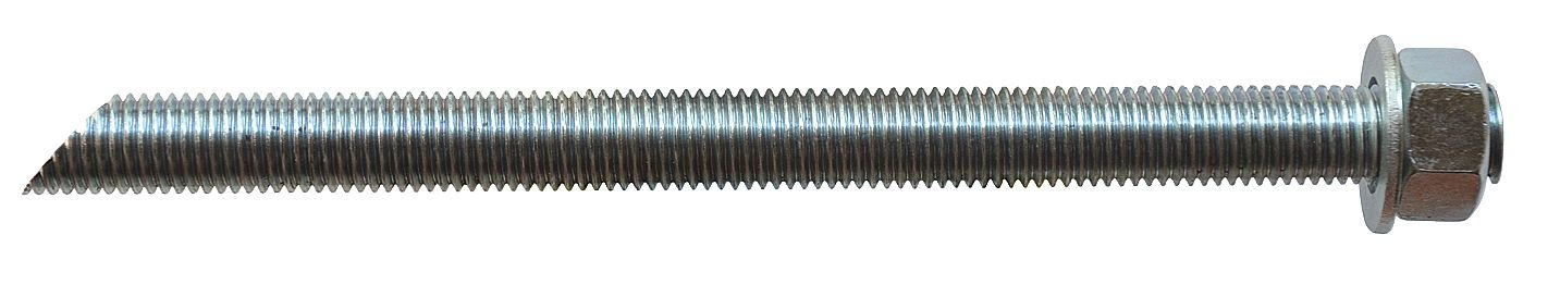 Stud Sacramento Mall Assembly 3 4 67% OFF of fixed price x 10-1 PK6 in L