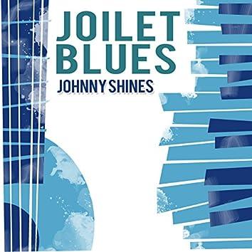 Joliet Blues