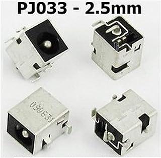 IFINGER ASUS K53E K53S K53SV Connector Conector DC Jack PJ033