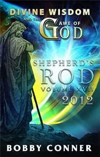 Shepherd's Rod VOLUME XVII 2012