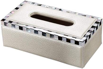 C5*15mm Agitador de Laboratorio de Barra de Agitaci/ón de Color Blanco Tipo 5 C para Mezclador Magn/ético Agitador de Laboratorio Aufee Barra de Agitaci/ón