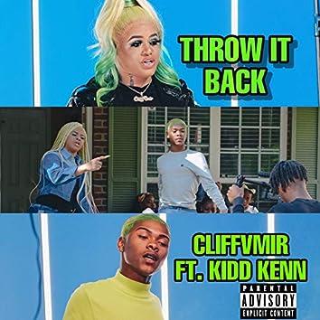 Throw It Back