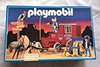 playmobilプレイモービル 3037