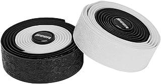 kesoto Soft Foam Cycling Road Bike Bicycle Handlebar Tape Wrap Anti-Slip Tape Accessories