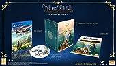 Ni no Kuni II - Revenant Kingdom - Prince's Edition