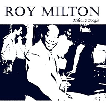 Milton's Boogie